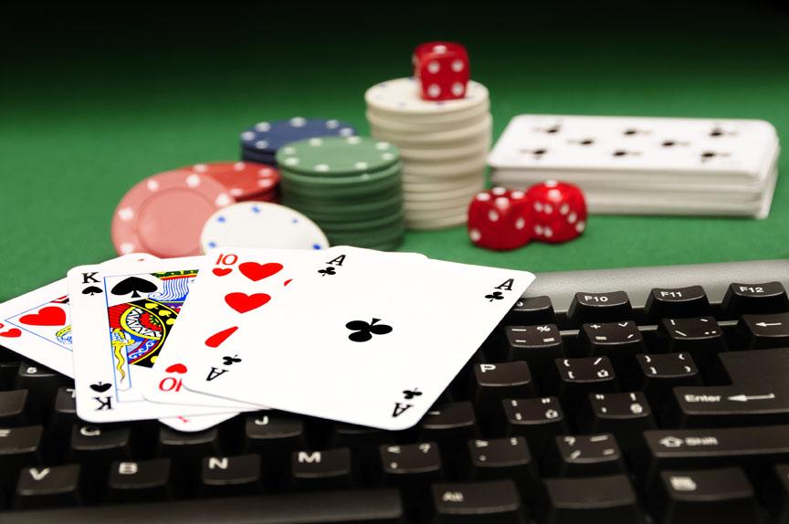 Покер веб онлайн слоты онлайн бесплатно